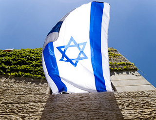 Israel: History, Politics, Culture, and Identity