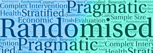 Pragmatic Randomized Controlled Trials in Health Care