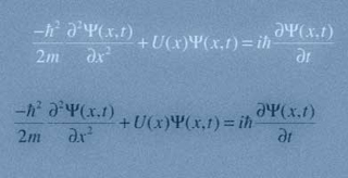 Introductory Quantum Mechanics I