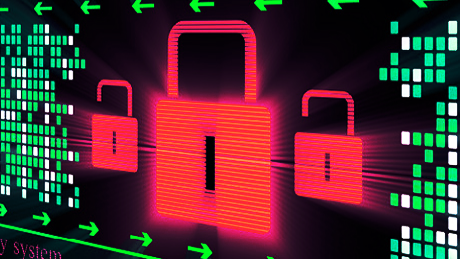 Designing and Executing Information Security Strategies