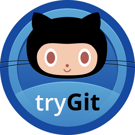 Try Git
