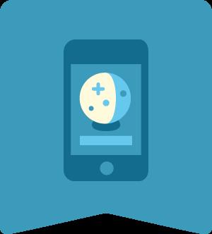 Build a Simple iPhone App (iOS7)