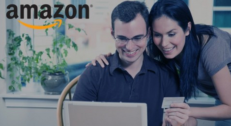 Simple and Effective: How to Sell on Amazon Prime in 2 Hours