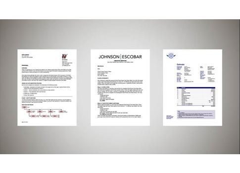 Running a Design Business: Designer-Client Agreements
