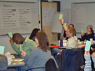 Introduction to Lean Six Sigma Methods