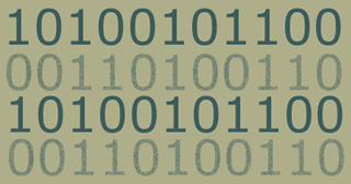 Advanced Topics in Cryptography