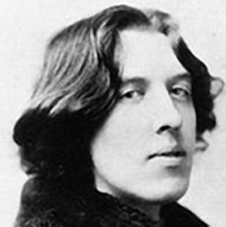 Major Authors: Oscar Wilde and the '90's