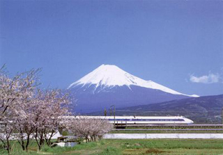 Godzilla and the Bullet Train: Technology and Culture in Modern Japan