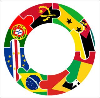 Portuguese I