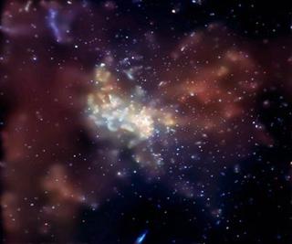 Exploring Black Holes: General Relativity & Astrophysics