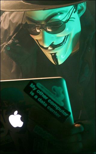 Technopanics: Moral Panics about Technology