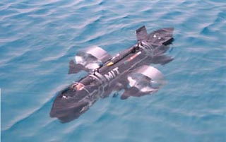 Maneuvering and Control of Surface and Underwater Vehicles (13.49)