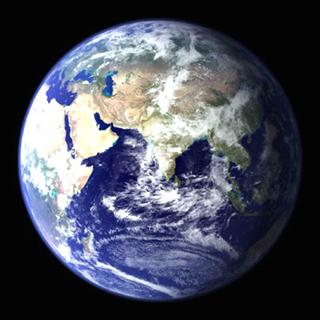 World Literatures: Travel Writing