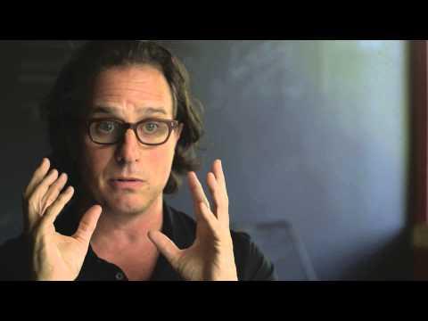 Davis Guggenheim - Filmmaker