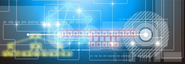 数据结构与算法第一部分 | Data Structures and Algorithms Part 1