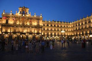 Spanish IV
