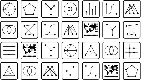 Bioinformatics Algorithms (Part 1)