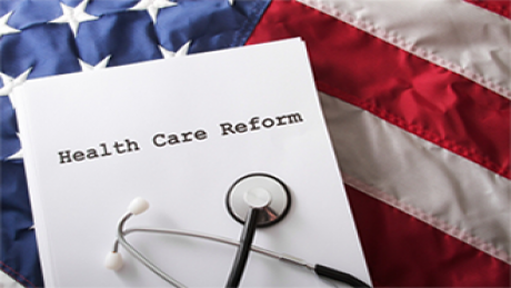 Health Policy and the Affordable Care Act