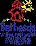 Bethesda Preschool and Kindergarten