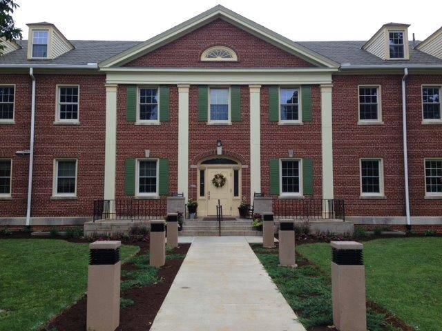 Hildebrandt Learning Centers - Rainbow Learning Center