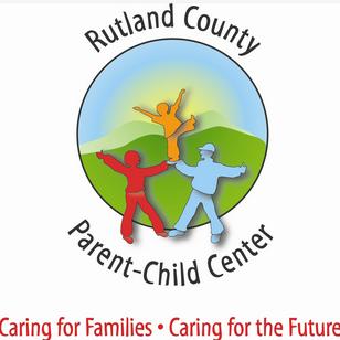 Rutland County Parent Child Ctr-Brandon