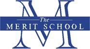 The Merit School of Manassas Park