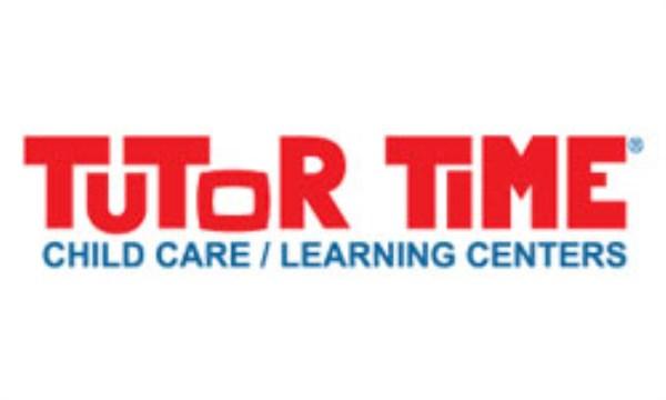 Tutor Time