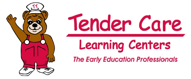 Tender Care Learning Center of Hamden