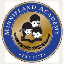 Minnieland Academy - Woodlake