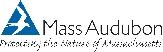 Accreditor logo
