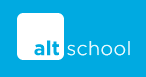 AltSchool Dogpatch