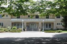 Maple Lane School