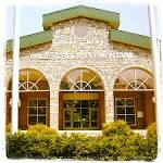 Balls Creek Elementary