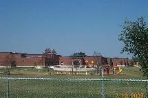 Annette P. Edwins Elementary School