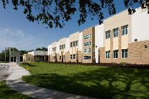 Lakemont Elementary