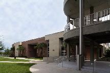 Winter Park High School