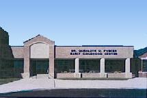 Bridgeton Elementary