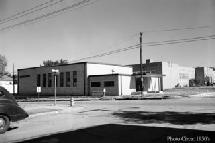 Washington Colony Elementary