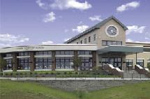 Slate Hill Elementary School