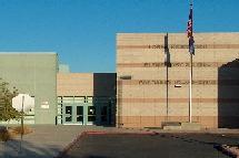 Lorna J Kesterson Elementary School
