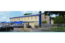Gladeview Christian School