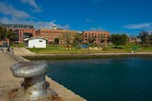 Waterfront School