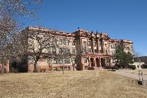 Falls City North Elementary