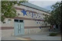 Snyder Park Elementary School