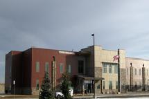 Falcon Ridge Public Charter