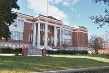 Haven Montessori Charter School