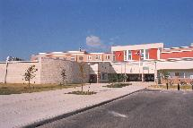 Del Valle Elementary