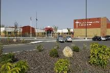 Sherwood Park Elementary