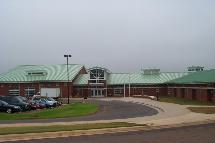 Doves Creek Elementary School