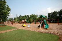 Cougar Springs Community Day School